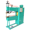 Automatic Spot Welding Machine DN-25 Portable Spot Welding Machine Price