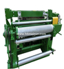 welded wire mesh machine german