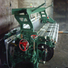 Factory wholesale fiberglass mesh plaster grid weaving machine manufactures With Long-term Service