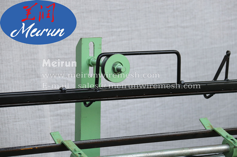 Automatic Wire Packing Machine Cotton Packing Wire Buckle Equipment